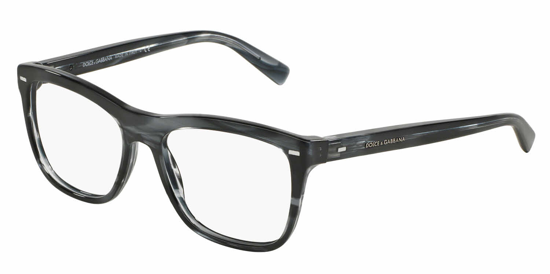 Dolce And Gabbana Mens Eyeglass Frames : Dolce & Gabbana DG3226 Eyeglasses Free Shipping