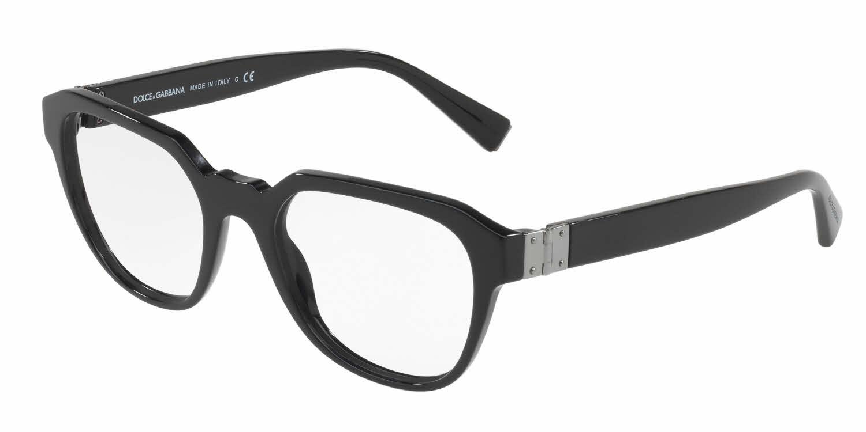08f1b03e56 Dolce Gabbana Eyeglasses Frames Sale