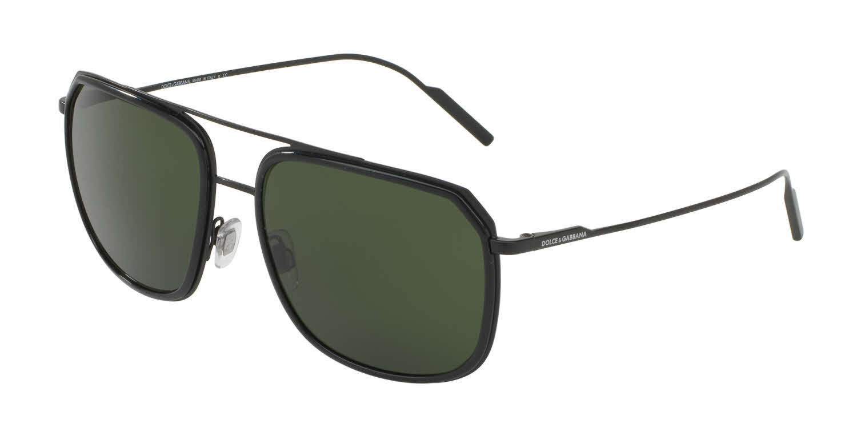 Dolce Amp Gabbana Dg2165 Sunglasses Free Shipping