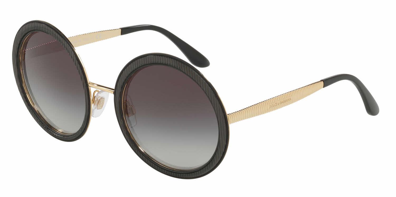 3c90d6d561e Dolce And Gabbana Sunglasses Dg 4301