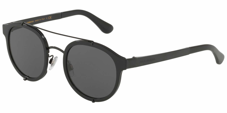 ce9679b4147d Dolce   Gabbana DG2184 Sunglasses