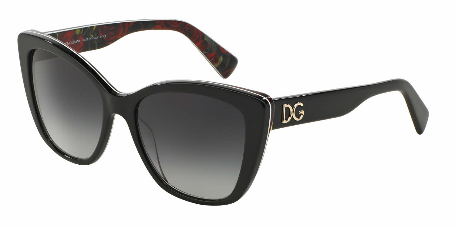 dolce gabbana dg4216 sunglasses free shipping. Black Bedroom Furniture Sets. Home Design Ideas