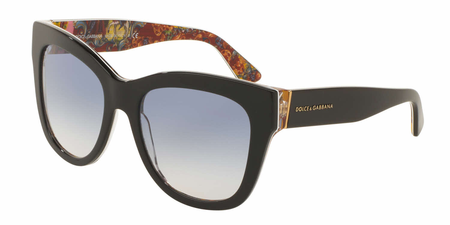 Dolce And Gabbana Sunglasses Prices  dolce gabbana dg4270 sunglasses free shipping