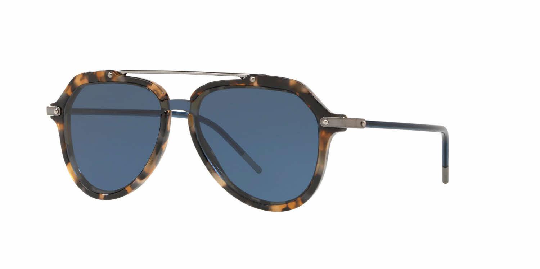 ffc2a8f457f4 Dolce   Gabbana DG4330 Sunglasses