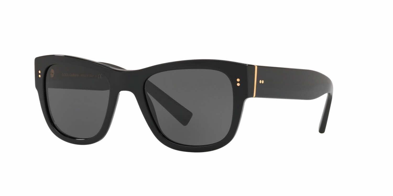 0adde0a8704 Dolce   Gabbana DG4338 Sunglasses
