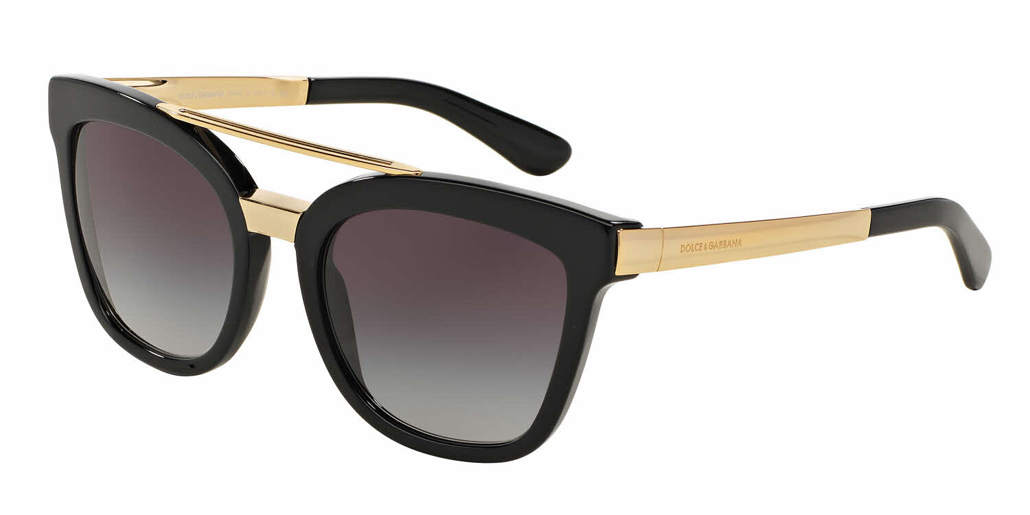 54f03767bbb1 Dolce And Gabbana Sunglasses Womens 2018