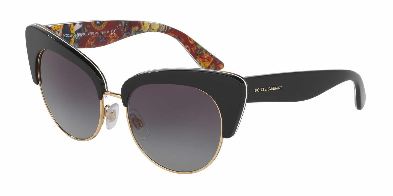 Dolce & Gabbana DG4277 Sunglasses