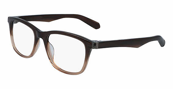 Dragon DR198 Mantha Eyeglasses