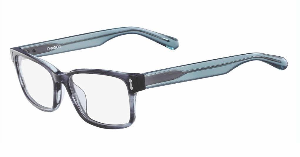 030d59e77f Dragon Grant DR150 Eyeglasses