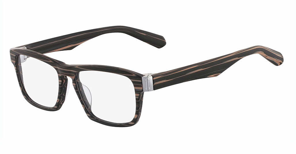 Dragon Mikey T DR104 Eyeglasses