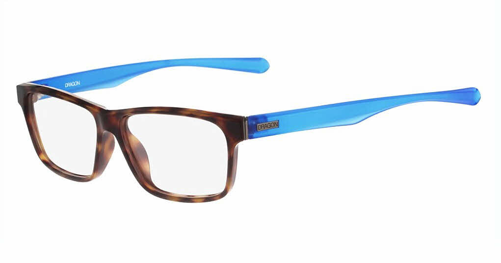 Dragon Peter DR120 Eyeglasses