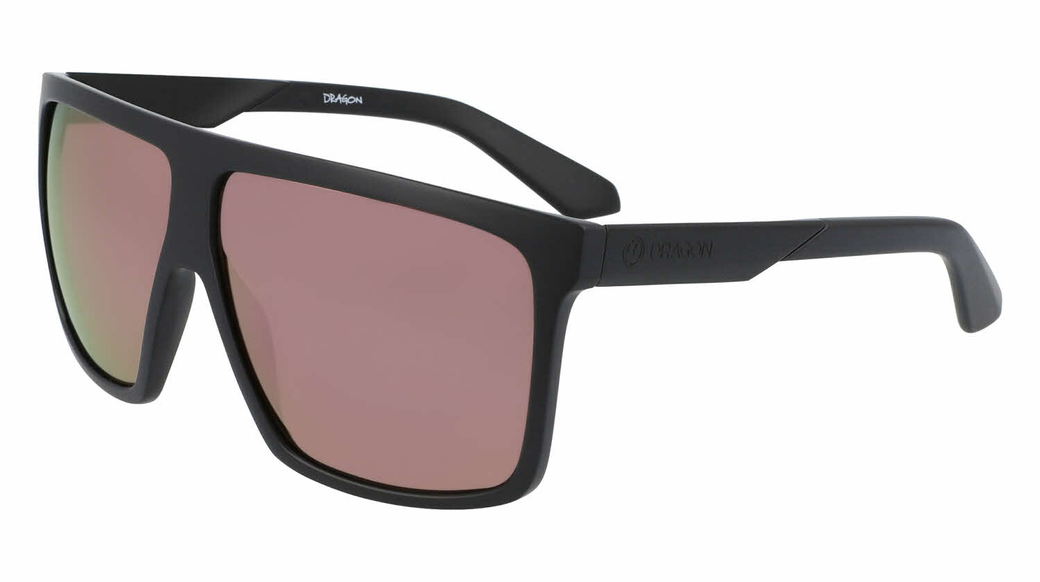 Dragon DR ULTRA LL ION Sunglasses