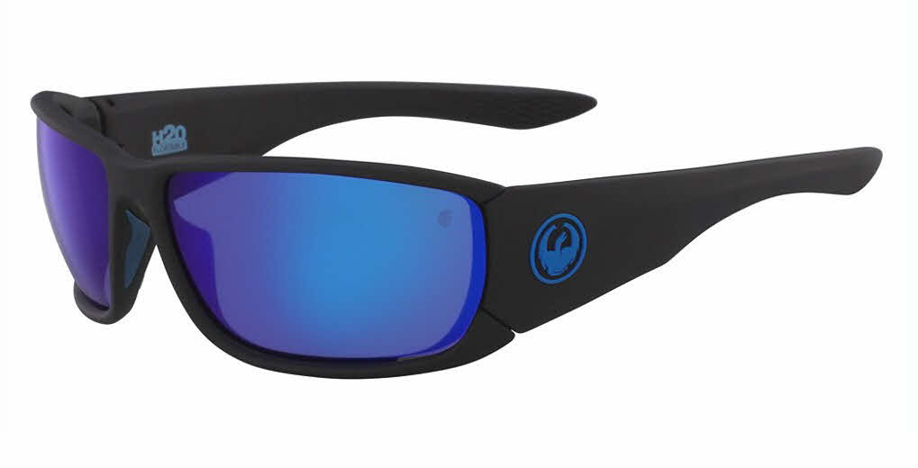 Dragon DR Tow IN H20 Sunglasses