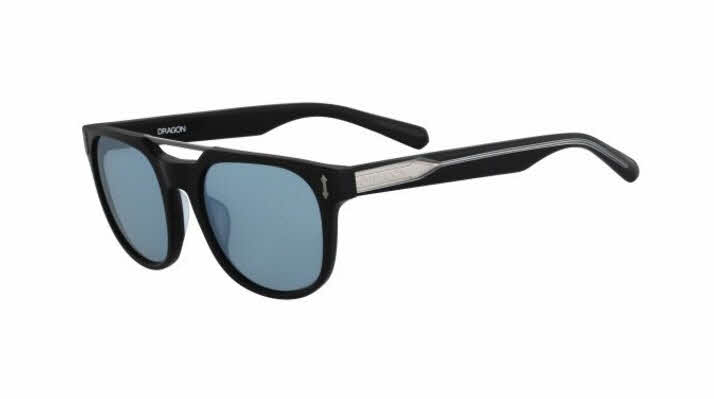 b37947da0254 Dragon DR516S Mix Sunglasses | Free Shipping
