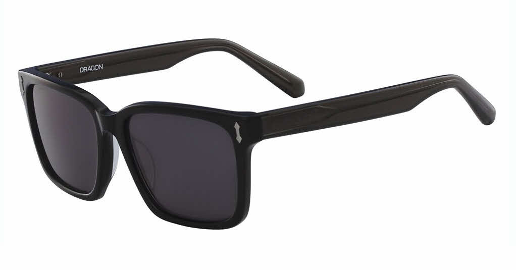 Dragon DR519S Legit Sunglasses