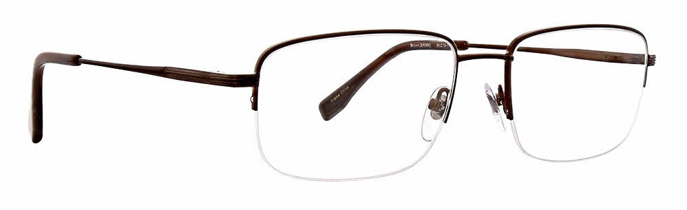 Ducks Unlimited Alder Eyeglasses