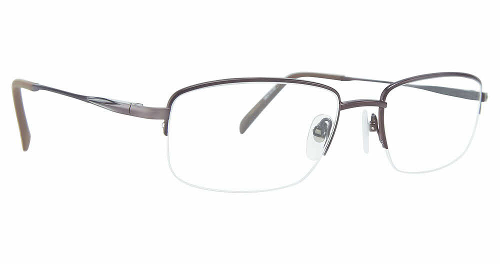 Ducks Unlimited Deke Eyeglasses