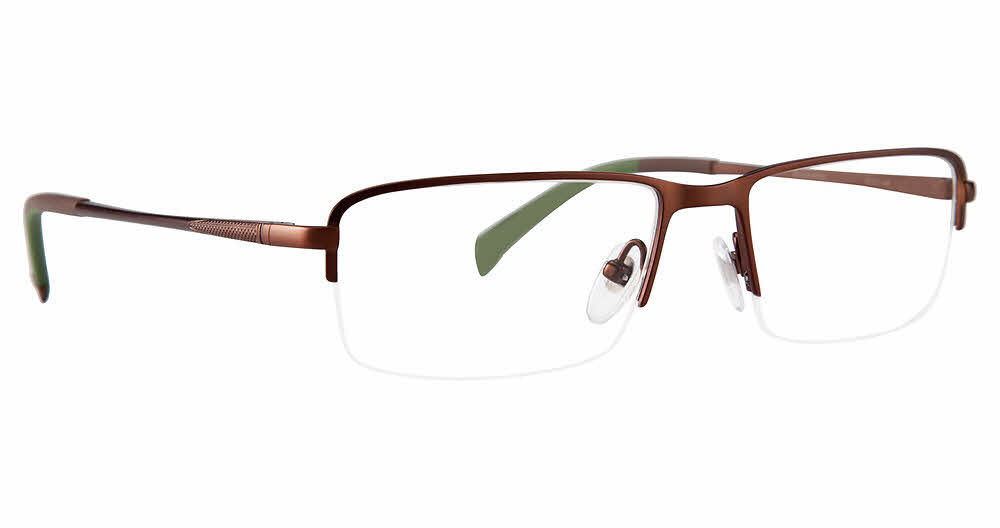 Ducks Unlimited Gauge Eyeglasses