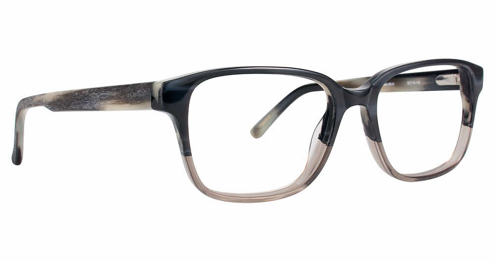 Ducks Unlimited Mason Eyeglasses