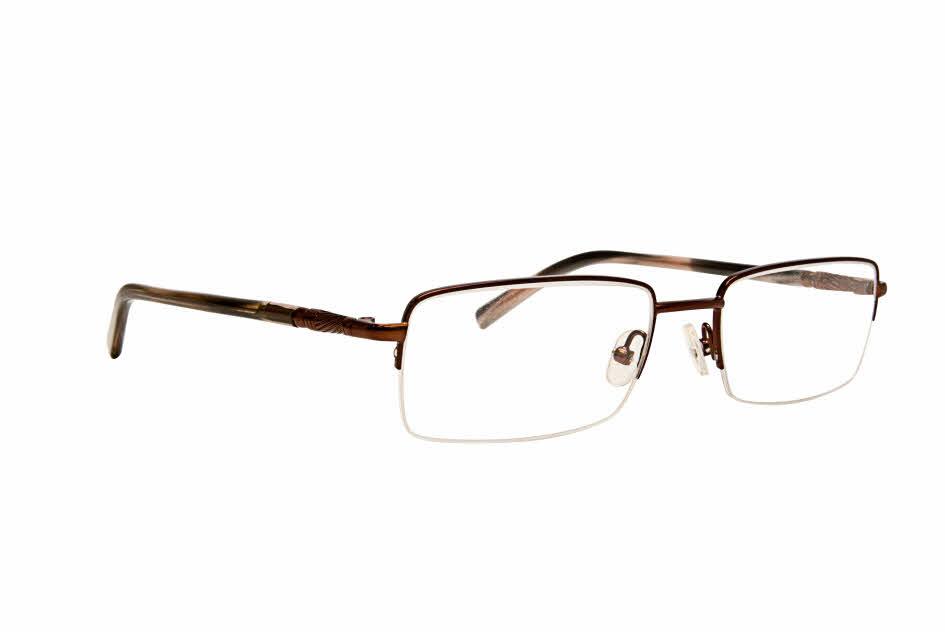 Eyeglass Frames Unlimited : Ducks Unlimited Patrol Eyeglasses Free Shipping