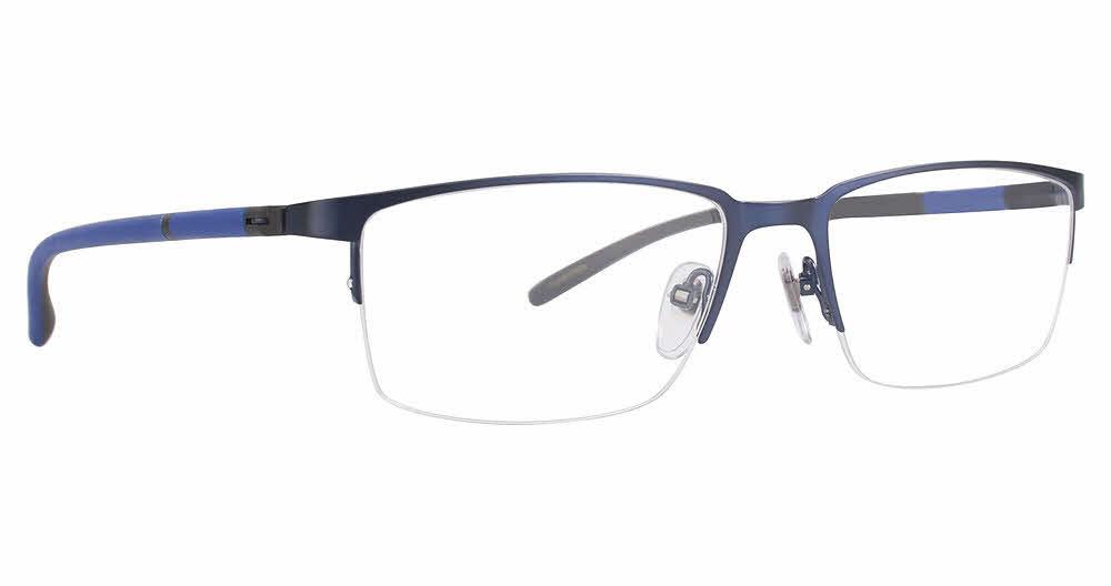 Ducks Unlimited Slingshot Eyeglasses