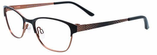 Easyclip EC 366 Eyeglasses