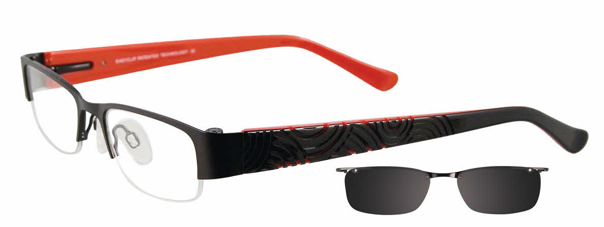 Easyclip EC 105 Eyeglasses