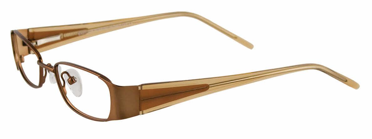 Easyclip EC 199 Kids Eyeglasses