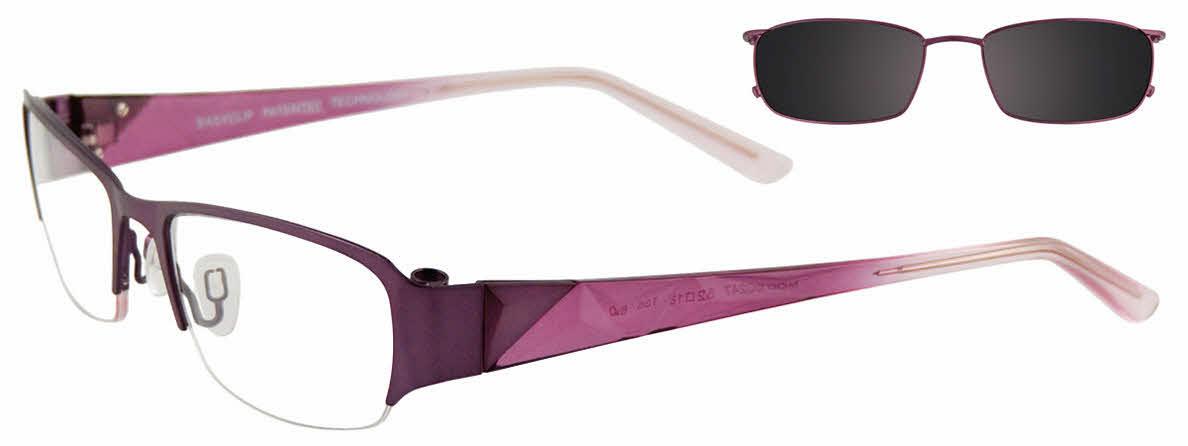 Easyclip EC 247 Eyeglasses