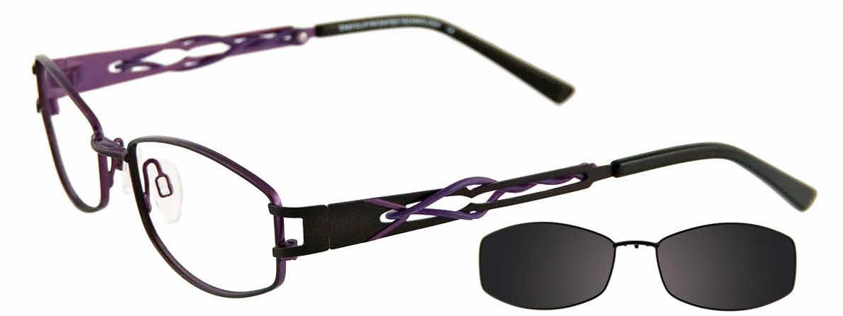 Easyclip EC 250 Eyeglasses