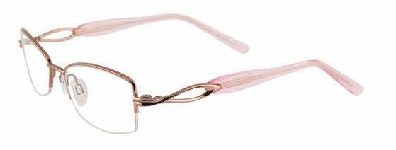 Easyclip EC 156 Eyeglasses