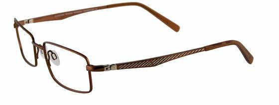 Easyclip EC 210 Eyeglasses