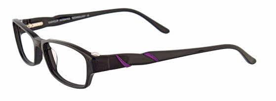 Easyclip EC 263 Eyeglasses