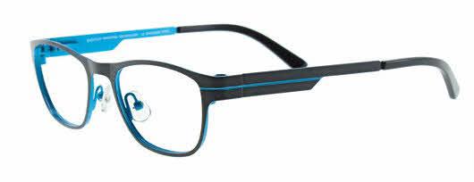 Easyclip EC 269 Eyeglasses