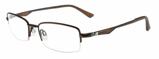 Easyclip EC 275 Eyeglasses