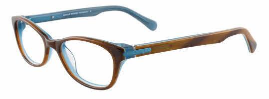 Easyclip EC 286 Eyeglasses