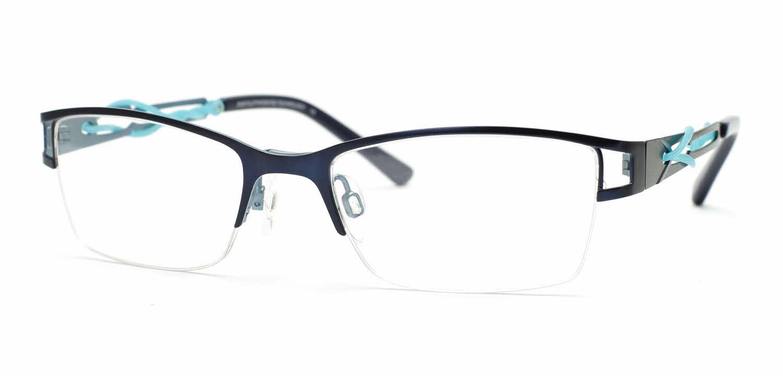 Easyclip EC 249 Eyeglasses