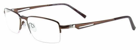 Easyclip EC 272 Eyeglasses