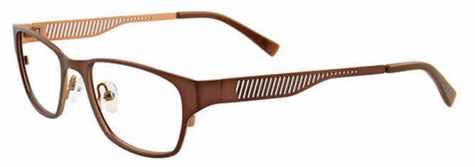 Easyclip EC 310 Eyeglasses