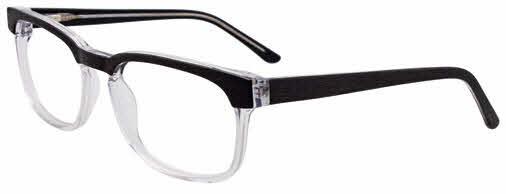 Easyclip EC 333 Eyeglasses