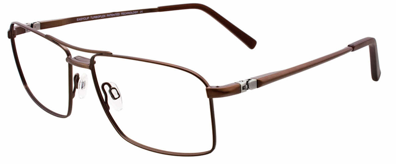 Easyclip EC 349 Eyeglasses