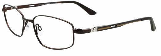 Easyclip EC 367 Eyeglasses