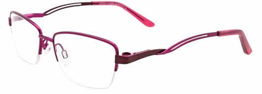Easyclip EC 374 Eyeglasses