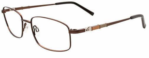 Easyclip EC 389 Eyeglasses