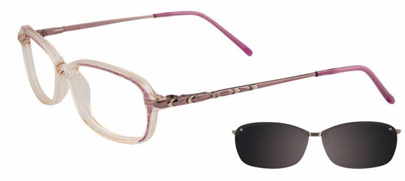 Easyclip EC 146 Eyeglasses