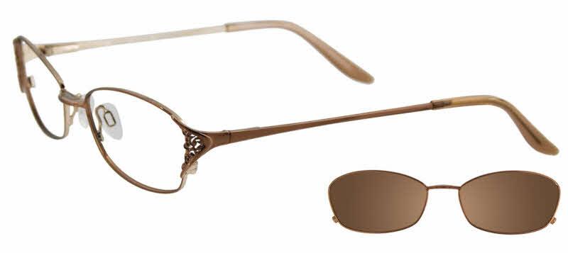 Easyclip EC 174 Eyeglasses