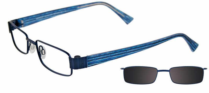Easyclip EC 220 Eyeglasses