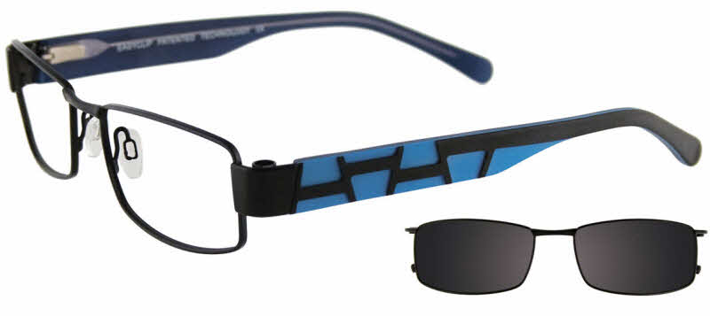 Easyclip EC 238 Eyeglasses