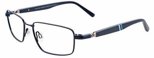EasyTwist N Clip CT 225 Eyeglasses