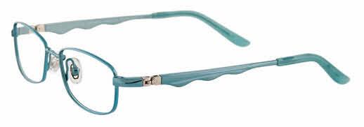 Easytwist ET 932 - Kids Eyeglasses